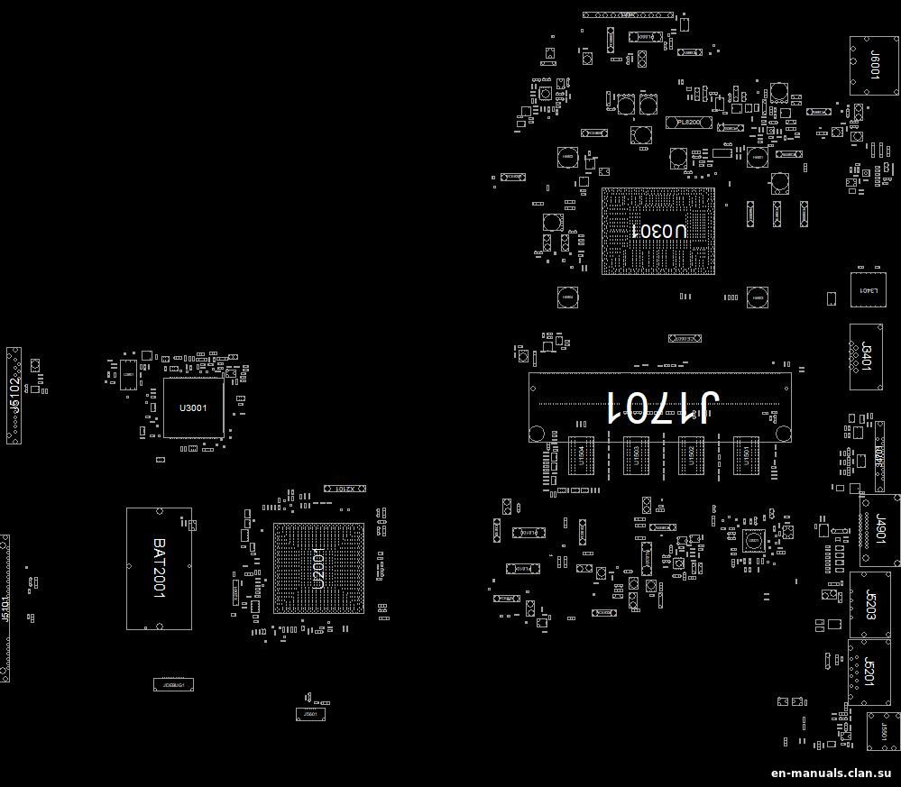 Miraculous Asus X551Ca Schematic Asus Wallpaper Hd Wiring Digital Resources Instshebarightsorg