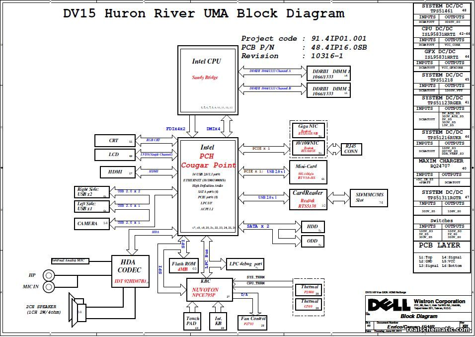 Dell Inspiron N5050 Diagram - House Wiring Diagram Symbols • on ups battery diagram, a schematic circuit, a schematic drawing, circuit diagram, simple schematic diagram, as is to be diagram, layout diagram, template diagram, ic schematic diagram,